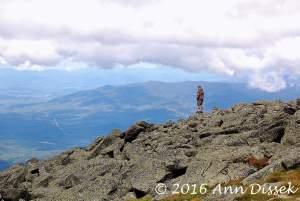 Mt.Washington1
